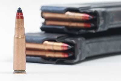 How to Choose the Right Ammunition for your Firearm Based on your Purpose