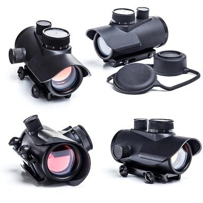 reflex-sight-vs-red-dot-sight