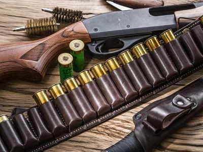 How to choose a shotgun