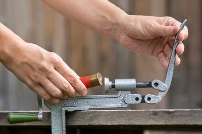 Common Reloading Mistakes and How to Avoid Them