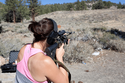 What to do When Your AR Isn't Chambering the Next Round