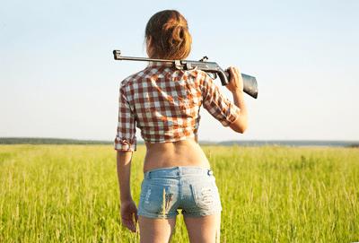 Shotgun Home Defense Ammo-What Should You Choose