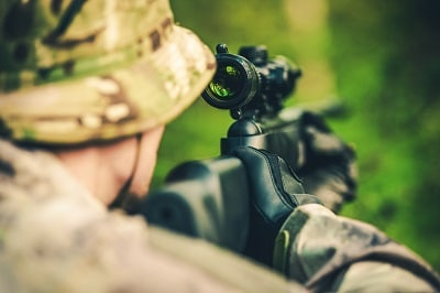 Which Scope Objective Lens Diameters Should You Choose