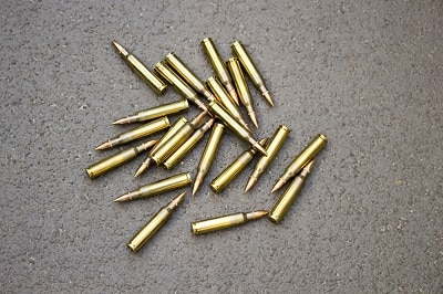 How To Choose The Right Bullet Weight For Your Weapon!